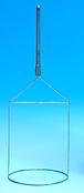 Tensiometer Ring