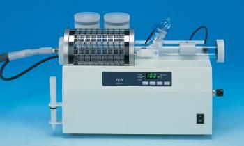 ADP611 Solids Evaporator for Karl Fischer Titration