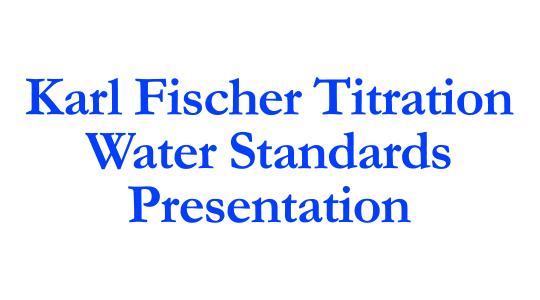 Kf waterstandard presentation resized 600