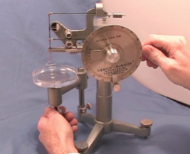 manual tensiometer resized 600