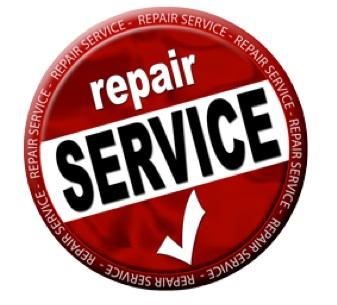 Du Nouy Ring Repair Service