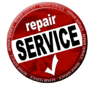 Du Nouy Ring Repair Service