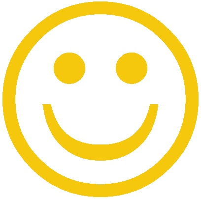 smiley2
