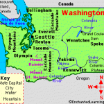 washingtonstate resized 600