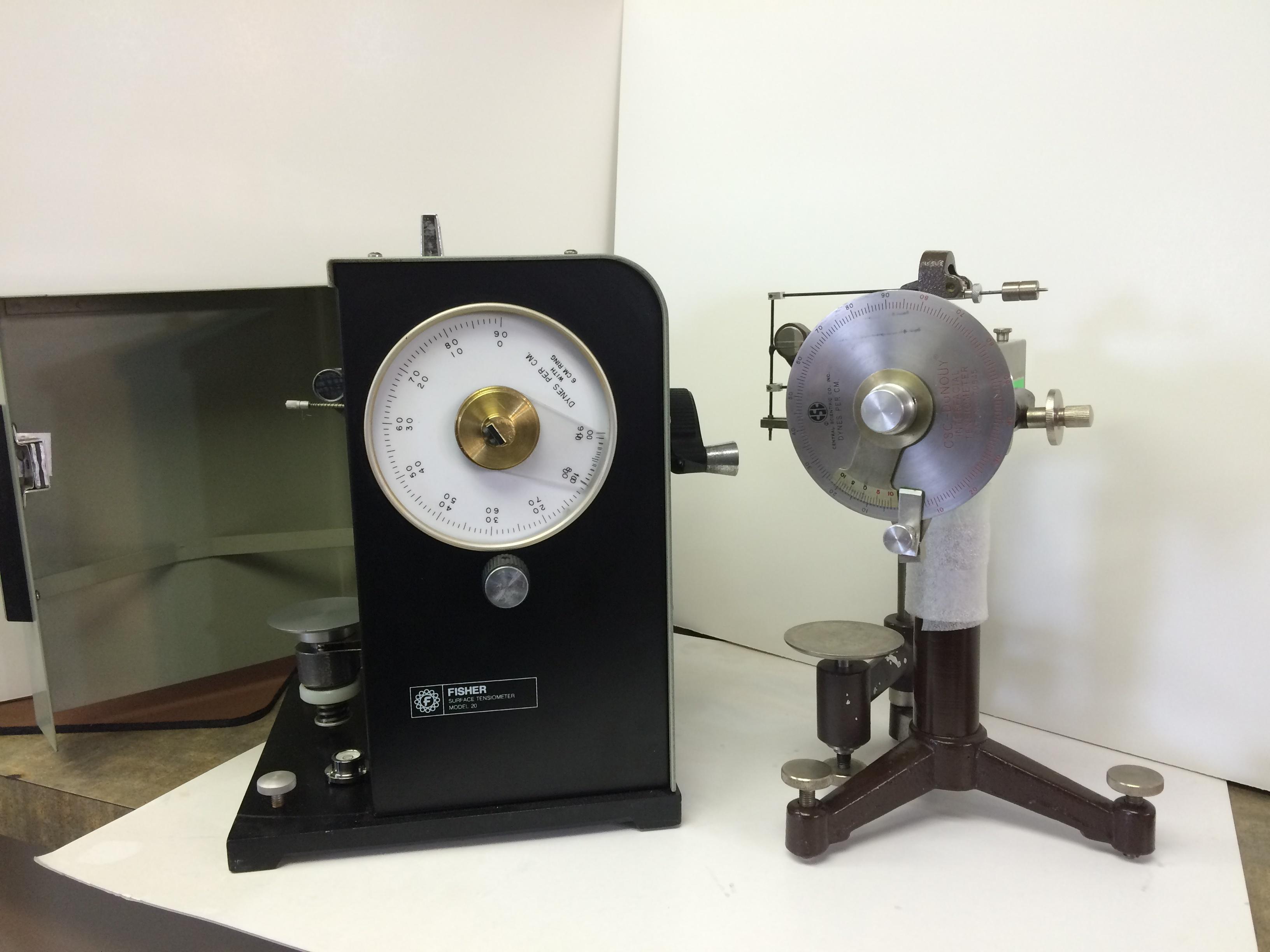 Tensiometers.jpeg