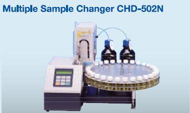 CHD-502N.jpeg
