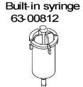 builtinsryring2.png