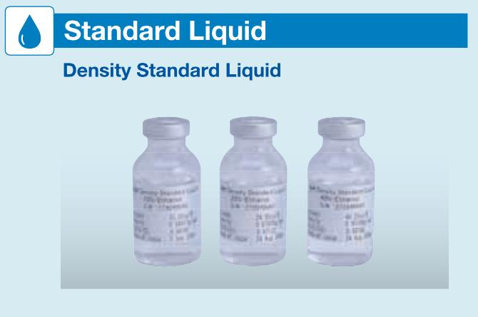Liquid Density Standards.png