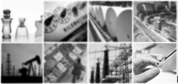 Industry_Collage_black_and_white.jpg