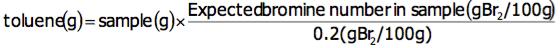 anotherbromineformula.png