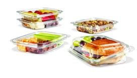 FoodPackaging.jpg
