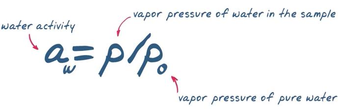 vaporpressure.png