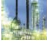 crudeoilandpetroleumproducts.png